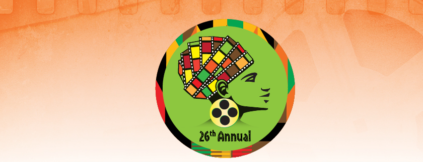 Black Hollywood Instruction & Resource Heart » 26th Annual AFRICAN AMERICAN Movie Marketplace