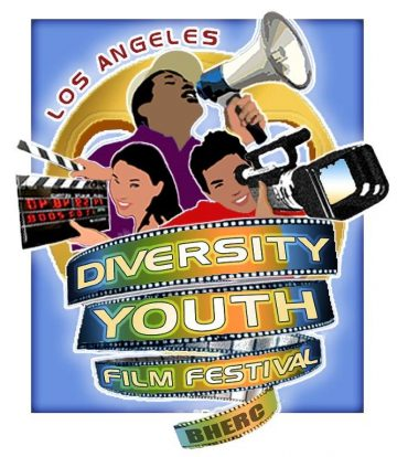 Black Hollywood Schooling & Source Heart » Youth Variety Film Fest Seeks Entries From Filmmakers Ages 9-18