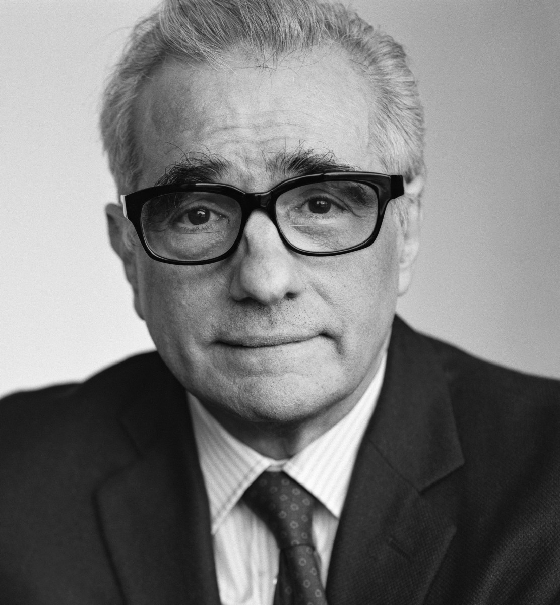 NEW ANNOUNCEMENT! #TCMFF MARTIN SCORSESE ON TCM AND HBO MAX