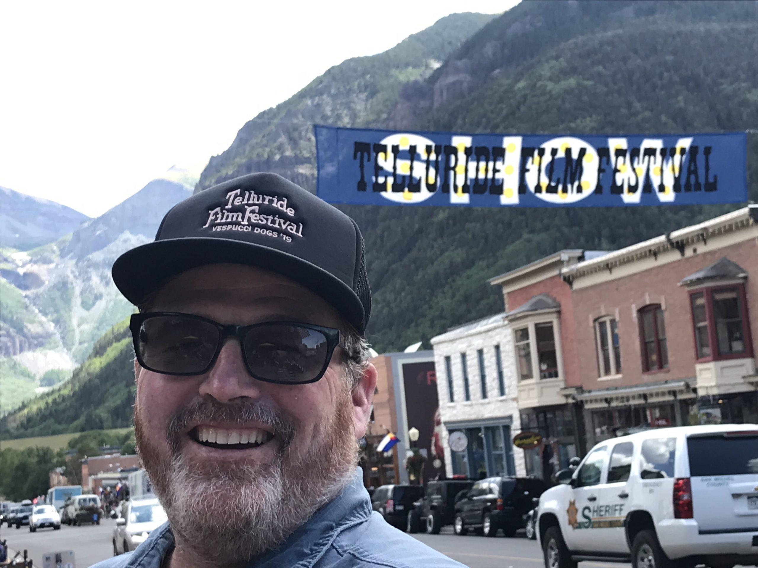 2021 Mountainfilm Award Winners   HollywoodGlee